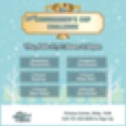 WINTER_commanders_cup_challenge.jpg