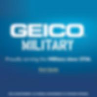 geico_facebook_image.jpg