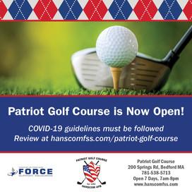 2021_golf_reopening_FB2.jpg
