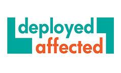 deployed_affected.jpg