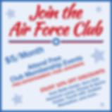 club_fb_post_FINAL.jpg