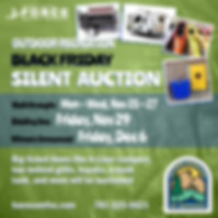 ODR silent auction02_FB.jpg