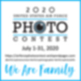 2020 photo contest_FB-01.jpg