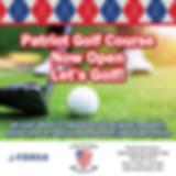 2020_golf_reopening_FB.jpg