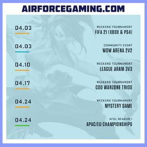 AF gaming League APRIL CAL_FB.jpg