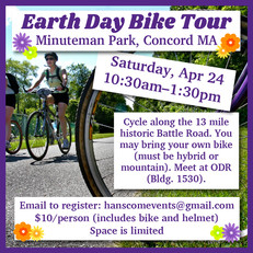 Earth Day Bike Trip APR 2021_FB.jpg