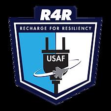 R4R logo.png