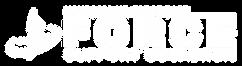 FSS_Logo.png
