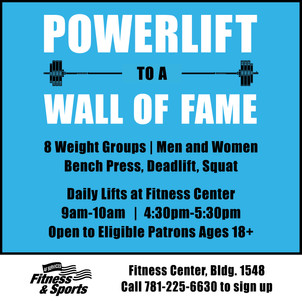 2021_fitness_wall_of_fame_FB.jpg