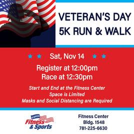 2020_veterans_day_5K_FB.jpg