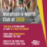 2020_marathon_month_FB_image.jpg