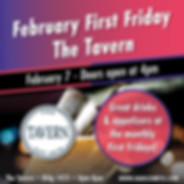 FEBRUARY_first_friday_fb_image.jpg