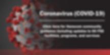 coronavirus_webslider.jpg