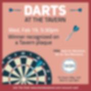 FEBRUARY_darts_FB_image.jpg