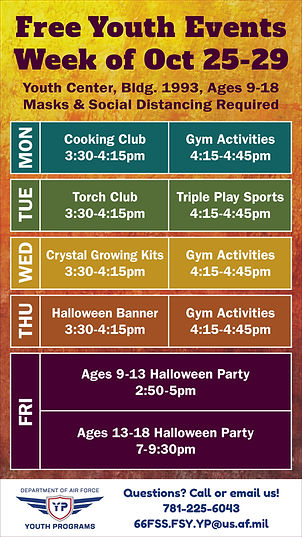 2021_OCT_25_to_29_upcoming_youth_events_kiosk.jpg