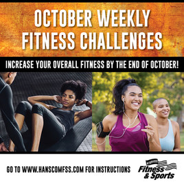 OCT_weekly_fitness_challenges.jpg