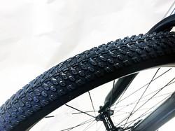 16101-tire