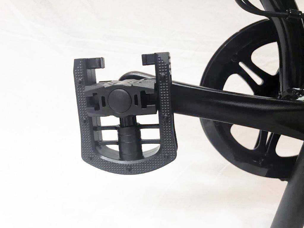 New Light weight Strong Pedal