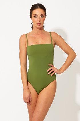 Swimsuit 01.20