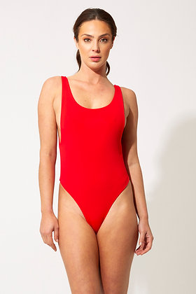 Swimsuit 08.20