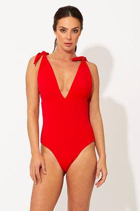 Swimsuit 12.20