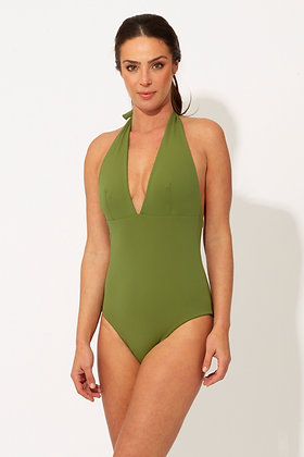 Swimsuit 02.20