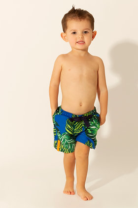 """""""Ficus"""" Swimsuit"""