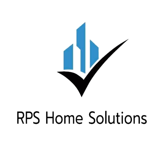 RPS Home Solutions