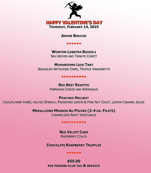 Valentine's Day Prix Fixe 2019.jpg
