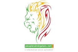 peuple senegalais.jpg