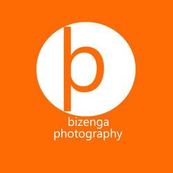 Bizenga Photography