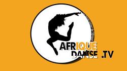 Afrique Danse