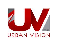 UV PROD.png