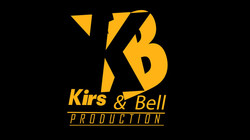 Kirs&Bell Production