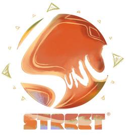 Association Sunu Street