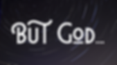 But God Graphic.png