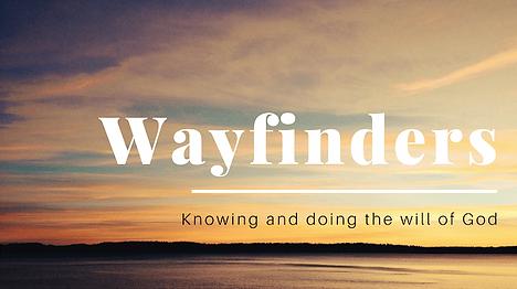 Wayfinders.png