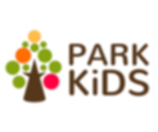 PARKKiDS-13.png