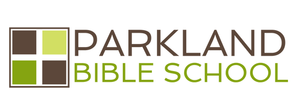 Bible School Full Logo Resized.png