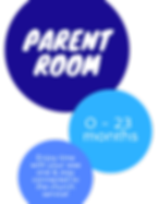 Parent Room 2019.png