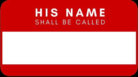HNSBC Series Logo.png