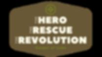 HRR Logo Green.png