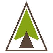 Parkland Triangle A White Background.jpg