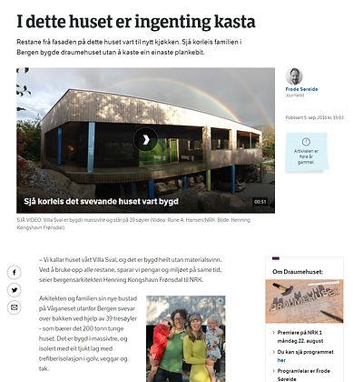 NRK Draumehuset Villa SVAL.jpg