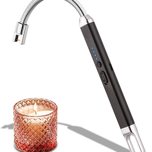 Aerb Candle Lighter