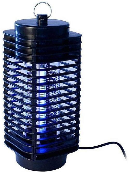 Aerb killer lamp