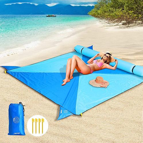 Aerb Beach Blanket NEW