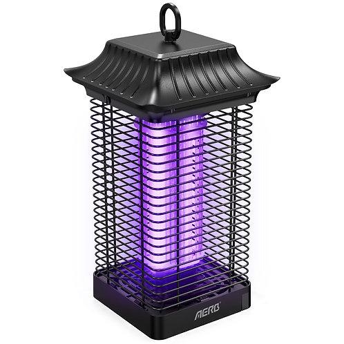 Aerb killer lamp new