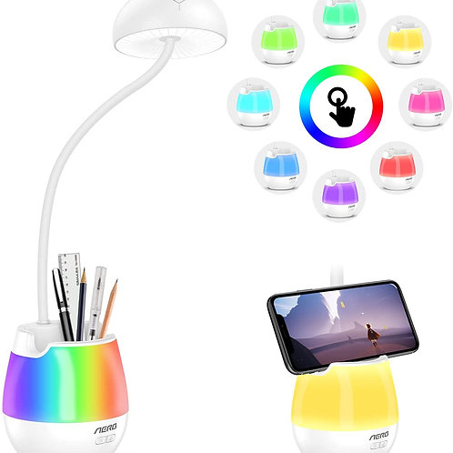 Aerb Desk Lamp