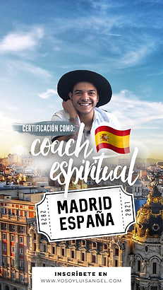 MADRID.png